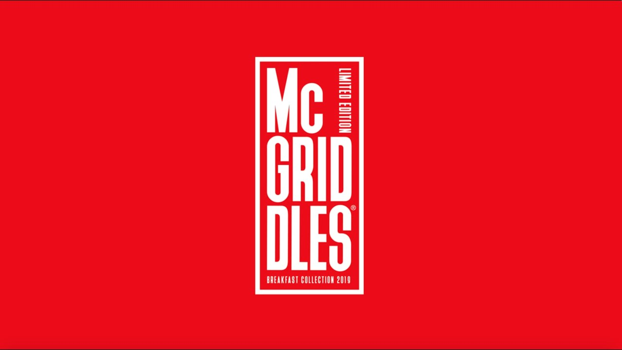 Inside McDonald's brand turnaround in Singapore | The Drum