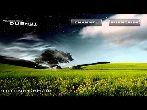 MXI - Reload [FREE Download]