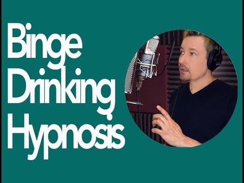 Stop Binge Drinking Free Hypnosis Audio By Dr Steve Jones