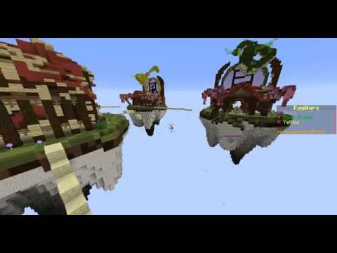 Cubecraft Flight Hacker