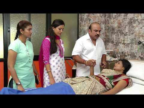 Kalyana Parisu Episode 108 17/06/2014