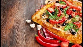 Открыть кулинарные курсы для начинающих поваров / Бизнес идея