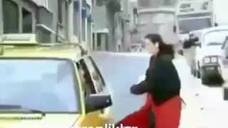 Türk dizi tarihinin en güzel sahnesi