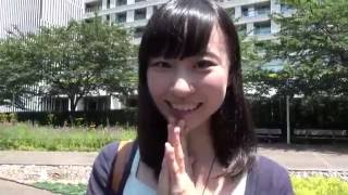待合女子 #6  ちゃんまり  【modeco98】【m-event02】