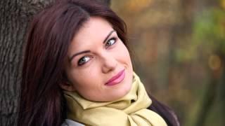 Mariana Mihaila - Ты и Я