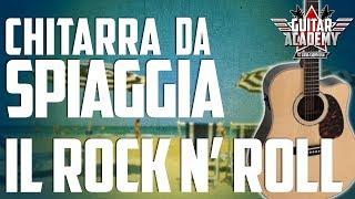 Rock n Ghena - Bloodshed - Twisted (teaser week 1)