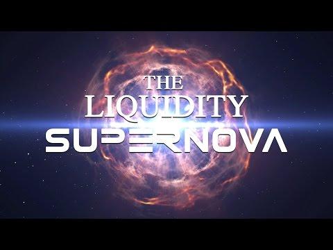 586: Liquidity Supernova Threatens Global Economy