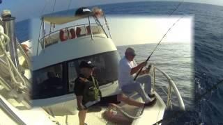 Video Pesca ao pargo-Jigging.Embarcação JOCANANA.2014 download MP3, 3GP, MP4, WEBM, AVI, FLV Desember 2017