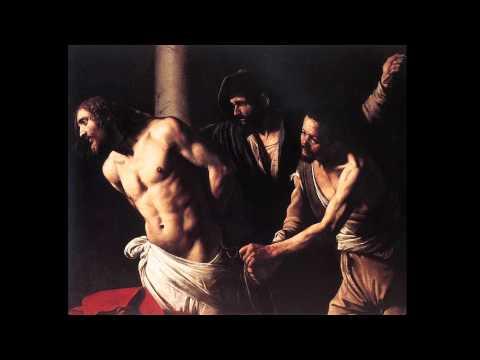 J.S.Bach - Matthäus-Passion / La Pasión según San Mateo