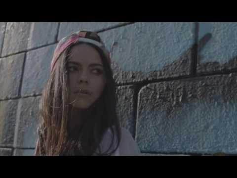 Bad Boys Full HD Video 2016 By INNA HD 1080p