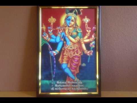 Mahabharata Retold by C.Rajagopalachari - 5. Devayani and Kacha