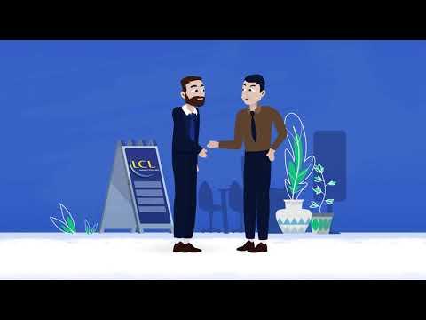 Le métier de conseiller clientèle particuliers