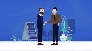 LCL Recrute : le métier de conseiller clientèle particuliers