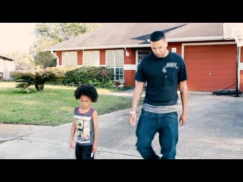 Trapp Tarell - Lil Boy Trey (OFFICIAL VIDEO) (Pt 1-4)