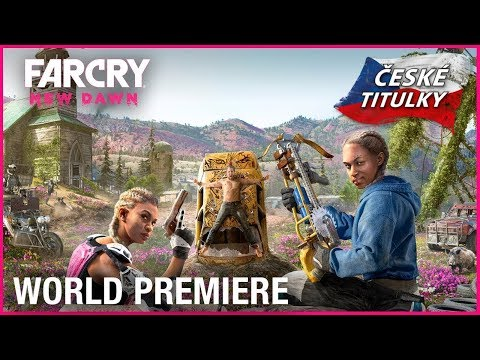 far-cry-new-dawn-official-world-premiere-gameplay-trailer-cz-en-subtitles