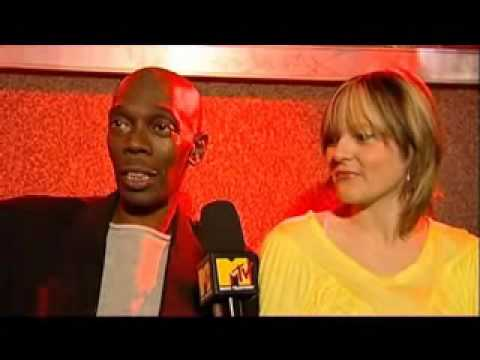 Faithless Interview (No Roots Tour)