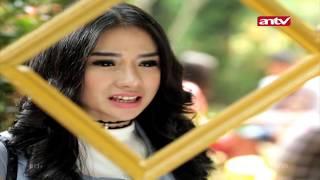 Digondol Singa Barong!   Menembus Mata Batin The Series   ANTV 24 Mei 2019  Eps 255 part 1