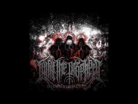 Fulfill The Prophecy - Disambiguation (2015) Full Album HD