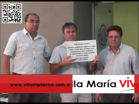 Frocil Luis Alberto