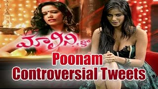 poonam-pandey-about-her-controversial-tweets-poonam-exclusive-interview-malini-co