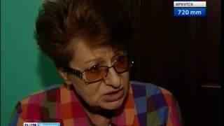 Иркутский инвалид умирал неделю от голода рядом с трупом матери  Почему соседей не смущали истошные