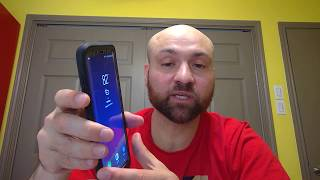 Samsung Galaxy S8 / 8 Plus Screen Protector Review for 2017 - Best Choice