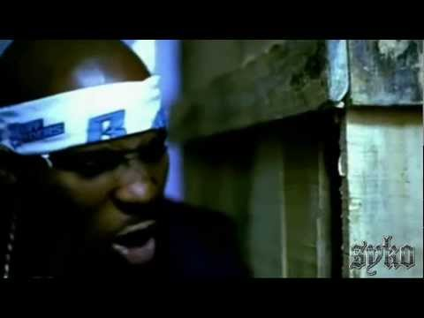 Jay Z, Ja Rule, & DMX - Murdergram (Music Video)