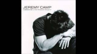 LONGING HEART   JEREMY CAMP