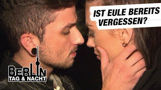 Berlin - Tag & Nacht - Jannes genießt das Single-Leben! #1556 - RTL II