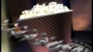 Cinemax Schedule - YT
