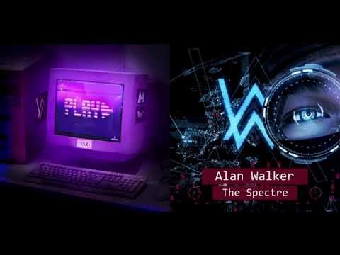 play-//-the-spectre-[remix-mashup]---alan-walker,-k-391-&-tungevaag-ft.-mangoo