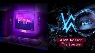 Play // The Spectre [Remix Mashup] - Alan Walker, K-391 & Tungevaag ft. Mangoo