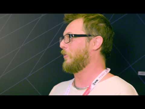 Warcraft Director Duncan Jones Explains Why His Videogame Movie Won't Suck