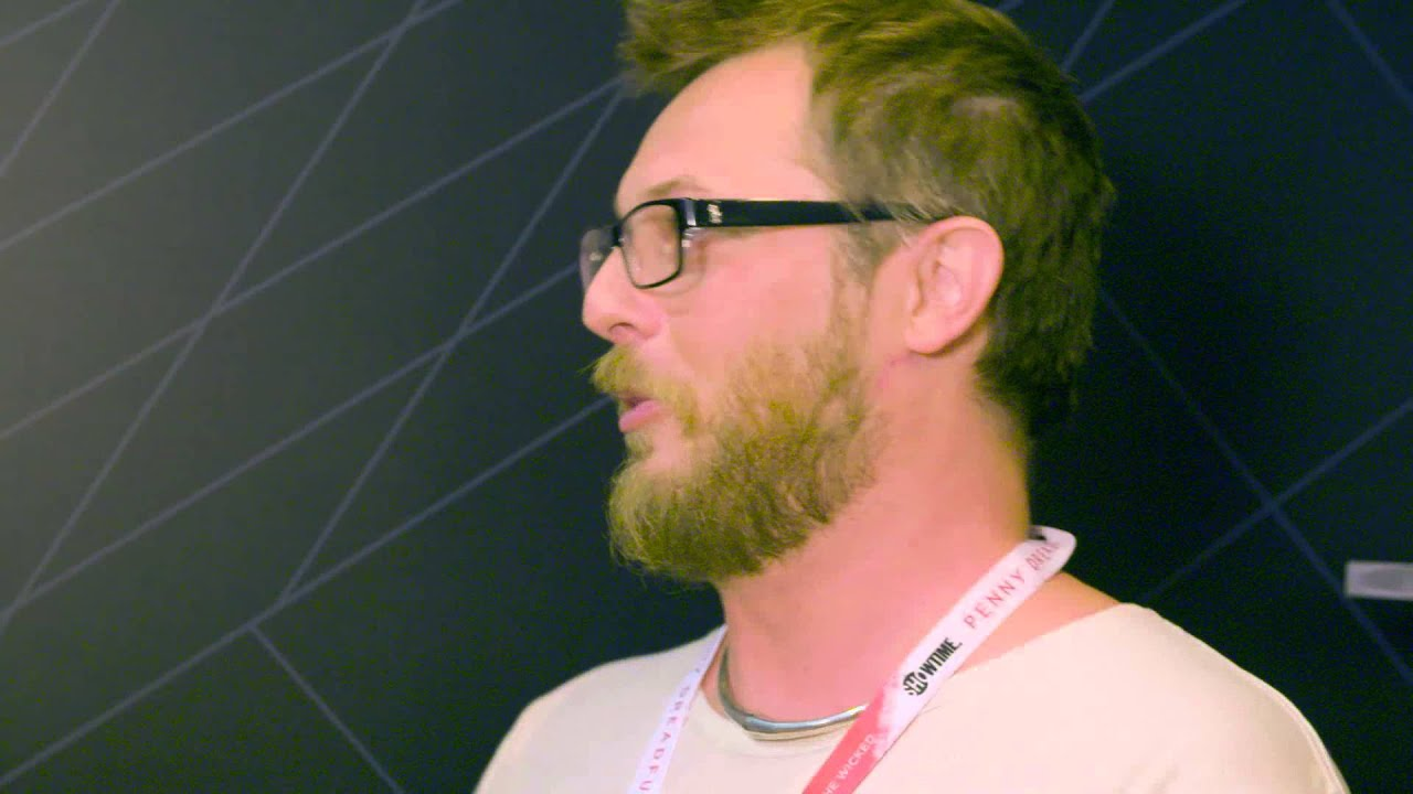 duncan jones director