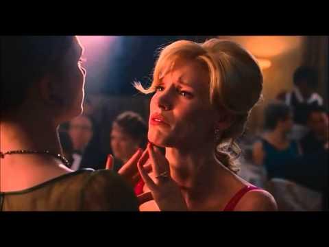 Jessica as Celia Foote: Celia vs Hilly