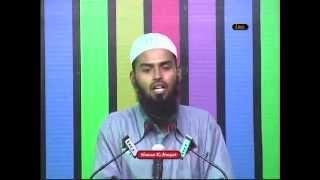 Rasool SAWS Ke Daur Ke Munafiq Bhi Namaz Nahi Chodte Aur Aaj Hamara Haal By Adv. Faiz Syed
