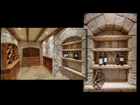 CO Luxury Eco Solar Million Dollar Homes For Sale – Edwards – Real Estate HD Video Tour