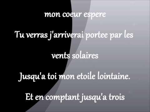 kilari - Voie Lactée - Mon Etoile (version longue + Parole) .