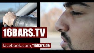 Testo (ZM) - Champagner Für Alle (16BARS.TV PREMIERE)