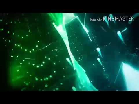 Lagu buat youtube !! 6 backsound buat youtub terbaru 2018
