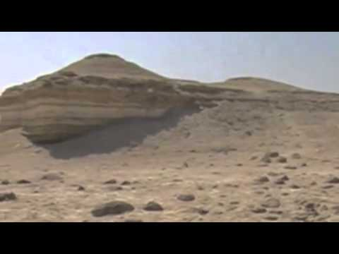 Sodom and Gomorrah- proof of the supernatural