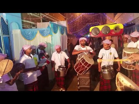 Jabri nagin marfa  a c guards 9885938559