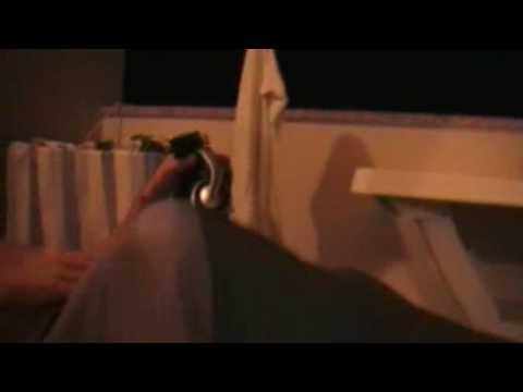 The Rum Diary Kroatien 2009 Trailer