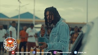 Takkle Dem - Living The Dream [Official Music Video HD]