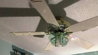 How To Set Your Fan For The Summer Direction And Winter Direction