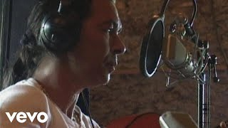 Gipsy Kings - Come Siento Yo (Official Video)