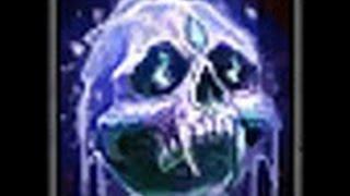 7.2 Frost DK Guide
