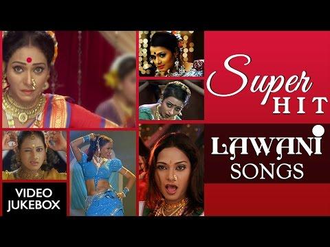 Marathi Superhit Lavani Songs Mp3 Free Download