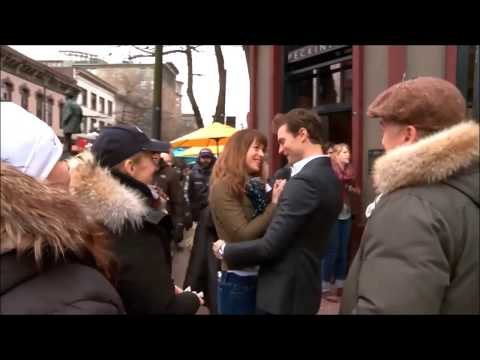 Damie - Always be my Baby