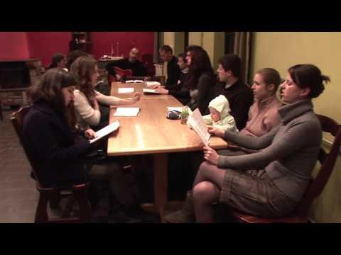 Saltrom 2012 HD - Film